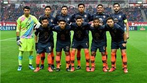 Xem trực tiếp Buriram United vs Prachuap: Xuân Trường bất ngờ dự bị