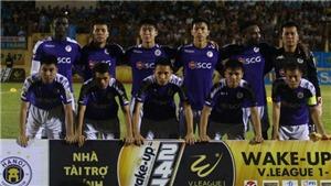 Lịch thi đấu, trực tiếp vòng 6 V-League 2019. Trực tiếp V-League