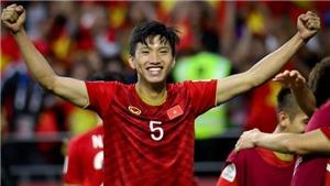 HLV Park Hang Seo bàng hoàng khi Văn Hậu sang Hà Lan, lo lỡ SEA Games