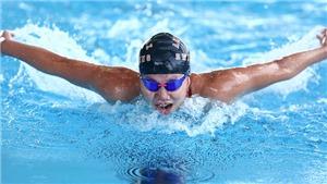 TRỰC TIẾP SEA Games 30 ngày 9/12: Dấu ấn điền kinh, bơi lội. Bóng chuyền Việt Nam đấu Thái Lan