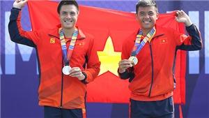 TRỰC TIẾP SEA Games 30 ngày 6/12: Ánh Viên là tâm điểm, tennis có huy chương vàng