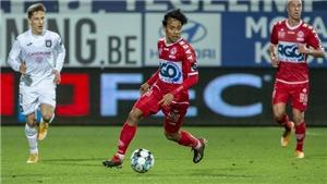 Malaysia gọi 'thần đồng' 19 tuổi đấu tuyển Việt Nam