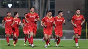 Tin ĐT Việt Nam ngày 28/5: Văn Hậu hồi phục tốt. AFC đưa Tiến Linh vào 'tầm ngắm'