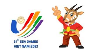 CHÍNH THỨC: Hoãn SEA Games 31 đến năm 2022