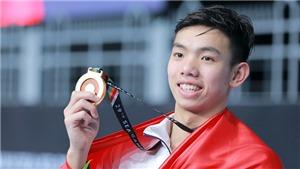 Lịch thi đấu Olympic 2021 của Đoàn thể thao Việt Nam hôm nay ngày 27/7