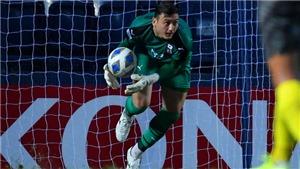 HLV Cerezo Osaka muốn vô địch Cúp C1 châu Á