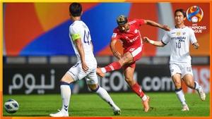 Link xem trực tiếp Viettel vs Kaya FC. VTC3 trực tiếp bóng đá Cúp C1 châu Á