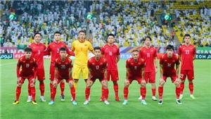 Tin ĐT Việt Nam ngày 3/9: Duy Mạnh xin lỗi CĐV. Đội tuyển Việt Nam về nước