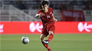 Đội hình xuất phát dự kiến Việt Nam vs Úc: Hoàng Đức và mấu chốt ở hàng tiền vệ