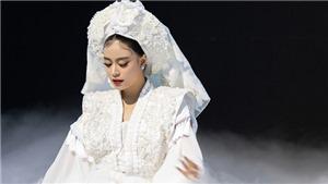VIDEO: Hoàng Thùy Linh đã đưa văn hóa Việt vào các sản phẩm âm nhạc của mình như thế nào?