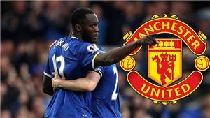 CHUYỂN NHƯỢNG M.U ngày 9/7: Lukaku hoàn tất kiểm tra y tế. Man United định 'nẫng tay trên' Chelsea lần nữa