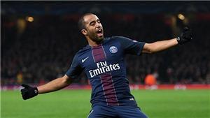CHUYỂN NHƯỢNG 23/9: Arsenal chọn người thay thế Sanchez, Belotti khiến Chelsea buồn