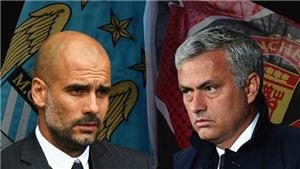 CHUYỂN NHƯỢNG 5/10: Manchester đại chiến vì sao Roma. Harry Kane để ngỏ khả năng tới Real