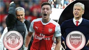 CHUYỂN NHƯỢNG M.U 21/12: Abramovich đã 'chốt' vụ Hazard. Oezil sẽ không sang M.U