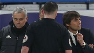 CẬP NHẬT tối 4/2: Gerrard gọi Sanchez là 'chất độc'. Chelsea gây sốc với Joe Hart