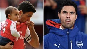 CHUYỂN NHƯỢNG 24/4: M.U dùng lương khủng dụ Alex Sandro, sếp Arsenal chọn xong người thay Wenger