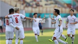 CẬP NHẬT sáng 23/8: M.U chuyển nhượng thất bại vì Mourinho. HLV Malaysia hy vọng U23 Việt Nam tiến xa tại ASIAD