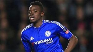 NÓNG: Chelsea đối mặt án cấm chuyển nhượng 2 năm vì sao trẻ