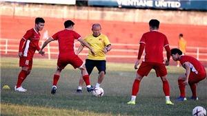CẬP NHẬT sáng 6/11: Người cũ chỉ M.U cách đánh bại Man City. Đội tuyển Việt Nam phải tập ở sân cực xấu tại Lào