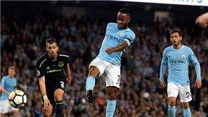 Link xem trực tiếp Man City vs Everton (15/12, 19h30)