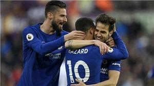 Link xem trực tiếp Wolves vs Chelsea (6/12, 2h45)