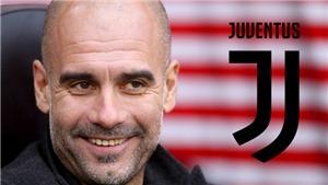 CHUYỂN NHƯỢNG 23/5: Lộ ngày Juventus ký hợp đồng với Guardiola. Varane bóng gió chuyện Pogba gia nhập Real