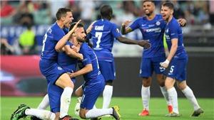 Chelsea 4-1 Arsenal: Fan Arsenal không oán trách khi Giroud ăn mừng bàn thắng vào lưới đội bóng cũ