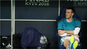 BÓNG ĐÁ HÔM NAY 2/8: Ronaldo khuyên Dybala tới MU. Công phượng được đăng kí