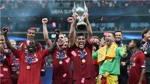 ĐIỂM NHẤN Liverpool 2-2 Chelsea (pen 5-4): Firmino thay đổi trận đấu. Chelsea hay nhưng không may