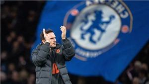 Kết quả bóng đá Chelsea 2-0 Crystal Palace: Abraham không thể ngừng ghi bàn, The Blues tạm leo lên vị trí thứ 2