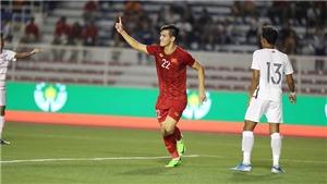 Bóng đá hôm nay 8/12: TRỰC TIẾP nữ Việt Nam vs Thái Lan. Tiến Linh có thể đá chung kết