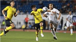 VTV6 trực tiếp bóng đá Seagame hôm nay: U22 Campuchia vs Malaysia, Đông Timor vs Philippines