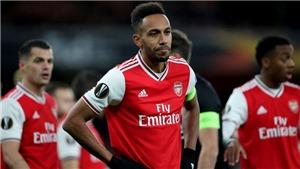 Xem trực tiếp bóng đá West Ham vs Arsenal (3h00 ngày 9/12). Xem K+, K+PM