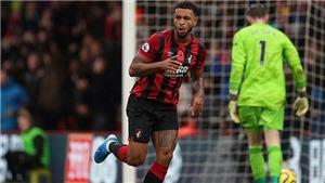 MU: Ed Woodward cho Bournemouth 15 phút để chấp nhận đề nghị về Joshua King