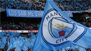 Bóng đá hôm nay 15/2: Man City bị cấm dự Champions League. Maddison đồng ý tới MU
