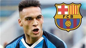 Bóng đá hôm nay 21/5: Solskjaer cảnh báo ai định nổi loạn.Suarez khuyên Martinez không nên tới Barca