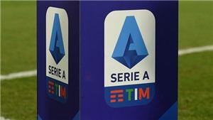 Bóng đá hôm nay 14/5: MU đạt thỏa thuận chiêu mộ Dembele. Serie A trở lại vào tháng 6