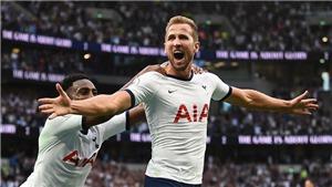 Tottenham vs MU: Tottenham đang ở vị thế tốt hơn để giành vé dự Champions League?