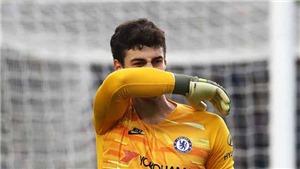 Chuyển nhượng Chelsea: 6 ngôi sao có thể rời Stamford Bridge Hè này