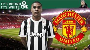 Bóng đá hôm nay 18/8: Inter hiên ngang vào chung kết Cúp C2. MU chọn xong phương án thay Sancho