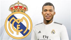 Chuyển nhượng Liga 12/9: Barca không mua sắm vì Covid-19. Real Madrid sẽ mua Mbappe