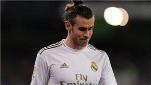 Đội hình Tottenham trong trận đấu cuối cùng của Bale giờ ra sao?