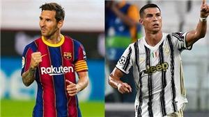 Top 5 CLB trả lương cao nhất châu Âu: Barca thuộc hàng đại gia, MU cũng có mặt