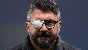 Bóng đá hôm nay 25/12: Solskjaer đặt niềm tin vào bộ ba MRG. Huyền thoại AC Milan mắc bệnh lạ