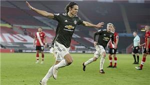 Trực tiếp MU vs Aston Villa (3h00, 2/1): MU có đủ lực để vô địch Premier League?