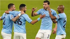 Man City 5-2 Southampton: De Bruyne tỏa sáng, Man City hủy diệt đối thủ, vẫn bỏ xa MU