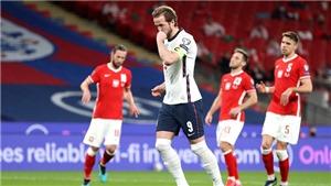 Bóng đá hôm nay 1/4: Pogba rời MU trong mùa Hè. Kane phá kỷ lục của Lampard