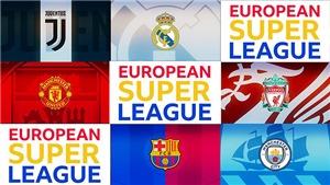 Bóng đá hôm nay 25/4: UEFA phạt nặng 12 CLB dự Super League. Nhà Glazer không bán MU