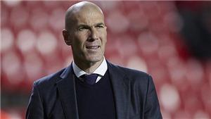 Bóng đá hôm nay 27/5: Hạ MU luân lưu, Villarreal giành Europa League. Zidane rời Real Madrid