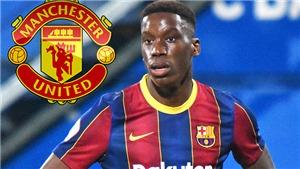 Chuyển nhượng 5/6: MU có thể mua được 'Pogba 2.0'. Chelsea chốt liền 3 thỏa thuận